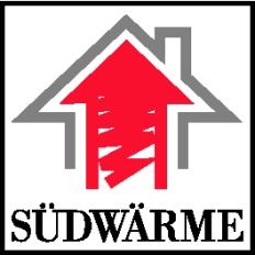 suedwaerme-logo