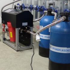 Heizungswasseroptimierung klein Startseite